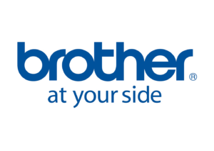 brother-logo-at-your-side