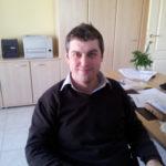 Mike Mattheus