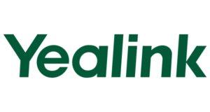 yealink-logo