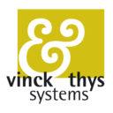Vinck & Thys Systems